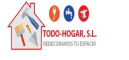TODO-HOGAR